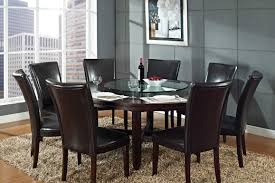 indian dining table 6 chairs. full size of dining:excellent indian dining table and 6 chairs imposing a
