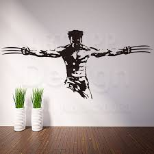 Small Picture Online Get Cheap Cool House Decorations Aliexpresscom Alibaba