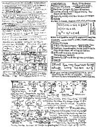 fluid dynamics equation sheet. mechanics \u0026 waves; *1* fluid dynamics equation sheet