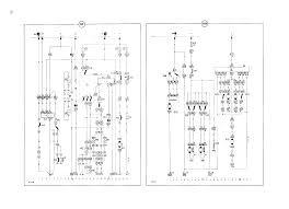 citroen ax electric wiring diagram citroen ax electric wiring diagram no 08