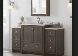 bathroom cabinet styles. so, you must take a little bit passion while choosing bathroom vanity cabinets. cabinet styles