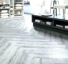 vinyl floor glue vinyl floor tile glue glue down vinyl flooring best commercial luxury vinyl plank