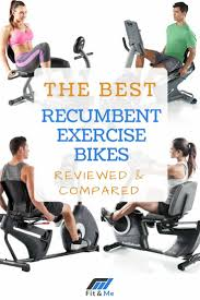 rebent bike reviews for 2018 the best rebent exercise bikes reviewed compared