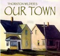 our town essay  more significantly 2007 was when it seemed like everyone who followed the local news formed an opinion about ldquohate crimerdquo laws our town does not simply