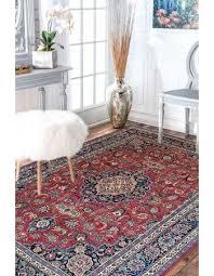 wool area rugs modern wool rugs