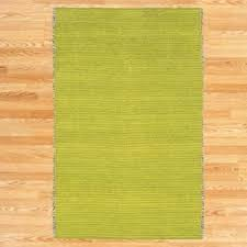 Lime Green Area Rug And White Kitchen Rugs Washable With