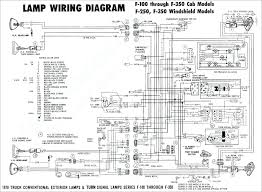 1976 ford courier beautiful ford f100 truck wiring diagrams schema 1976 ford courier beautiful ford f100 truck wiring diagrams schema wiring diagrams