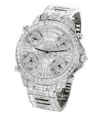 mens luxury watches uk best watchess 2017 expensive diamond watches for men the watchery luxury