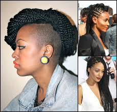 Box Braid Hair Style new box braid hair styles hairstyle picture magz 2585 by wearticles.com