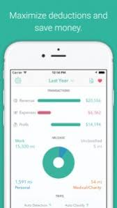 Best Mileage Log App 7 Best Free Mileage Tracking Apps Uberkit Net Blog