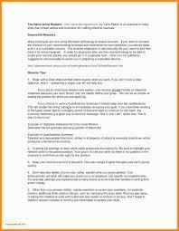 Legal Assistant Job Description Resume Beautiful Law