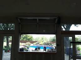 garage door repair lewisville garage door repair quiet garage door opener garage door repair fix garage