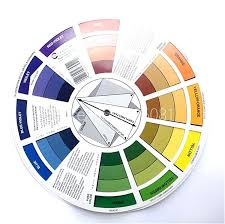 best books on color theory best books on color theory lovely 5pcs artist colour card wheel