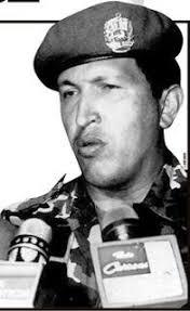 """Un epitafio certero: Sobre la desaparición de Hugo Chávez, escribe hoy en EL PAIS el ex comandante guerrillero Joaquín Villalobos: """"Su herencia más ... - hugo-chavez-despedida-un-don-nadie-L-Yw8VrK"""