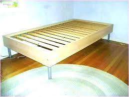 wooden bed slats queen – sophiamiller.info