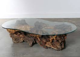 coffee table img 2183 amazing wood and glass coffee table ideas