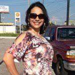 Kristie Dudley Facebook, Twitter & MySpace on PeekYou