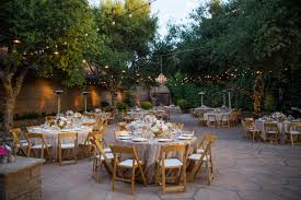 Venues Have A Great Wedding Moment At Wedding Venues In Southern