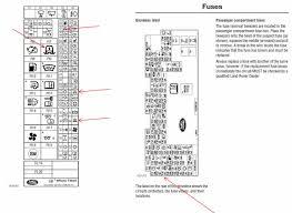 lr3 fuse box wiring diagrams lr3 fuse box diagram wiring diagram blog home fuse box wiring lr3 fuse box