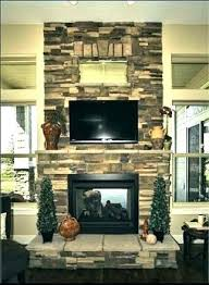 double sided outdoor fireplace double sided gas fireplace two sided outdoor fireplace two sided gas fireplace