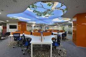 award winning office design. The International Design Awards Recognize Design Excellence Across A Wide  Range Of Industries And 14 Different Categories, Including Retail Design, Award Winning Office