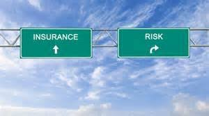diploma of insurance underwriting online courses diploma of insurance underwriting