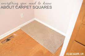 carpet tiles bedroom. Carpet Tile #biggirlroom Tiles Bedroom R