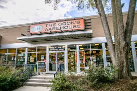 The Cook's Warehouse Gift Cards