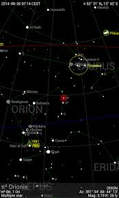 Live Star Chart Planetarium 1 0 7 Apk Download Android