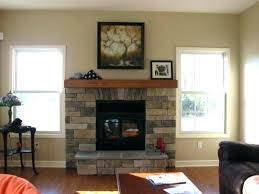 zero clearance gas fireplace zero clearance fireplaces zero clearance gas fireplace cost clearance requirements for gas