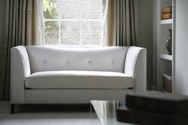sofa for bedroom. full size of sofacool small sofa for bedroom amazing design couch large thumbnail t