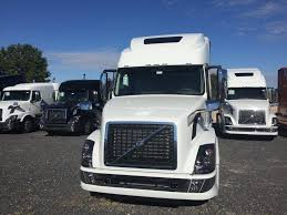 2018 volvo 860 truck. modren volvo new volvo truck 2018 vnl64t780 for sale 5921   intended 860