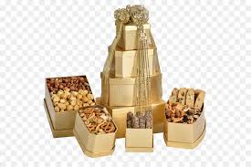 food gift baskets kelowna gift tower