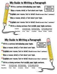 Best     Expository writing ideas on Pinterest   Expository     Pinterest
