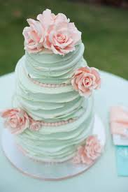 Top 15 Wedding Cake Designs For Spring Cheap Easy Project For