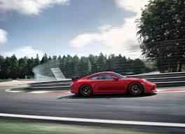 2018 mclaren msrp. exellent msrp prices the bset supercar 2019 porsche 911 gt3 dimensions changes on 2018 mclaren msrp