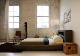 Minimalist Bedroom Furniture Minimalist Bedroom Creates Attractive Bedroom Within Rustic Minimalist