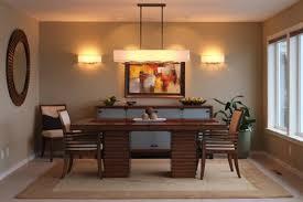 dining room dining room light fixtures. Dining Room Lighting Fixtures Ideas Led Light Rectangular Mo