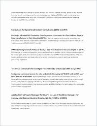 What Does A Cover Letter Resume Enchanting Are Cover Letters Important Lovely 48 Elegant Business Proposal