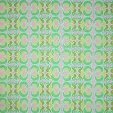 Amy Butler Home Decor Fabric Amy Butler Midwest Modern 2 Garden Maze Sky Blue Fabric Emerald