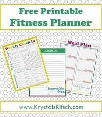 workout and food journal safe for weight loss webmd free printable weight loss journal
