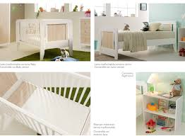 modern baby rockers and gliders contemporary nursery furniture uk