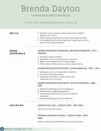 Resume Coach Custom Solution Architect Resume Rustic Resume Coach Inspirationa Whats A
