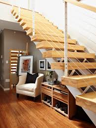 under stairs furniture. Storage Idea Under Stairs Furniture T