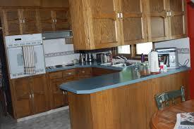 Kitchen Renos Kitchen Renovations Are Complete Karyngoodcomkaryngoodcom