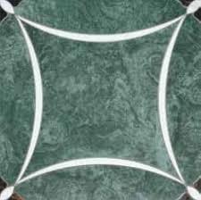 <b>Grespania Palace Diamante</b> Malaquita 59x59   Греспания Палас ...