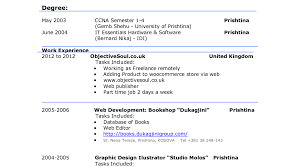 Generous Best Resume Rewrite Service Images Example Resume Ideas