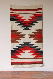 smartness design vintage navajo rugs modest vintage navajo rug gallup throw