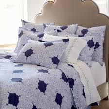 john robshaw sheets. Brilliant Sheets Rizwan Bedding By John Robshaw For Sheets A