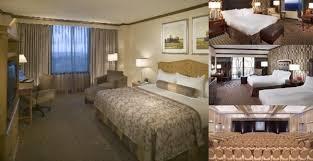 1 Bedroom Apartments In Alexandria Va Creative Design Simple Decorating